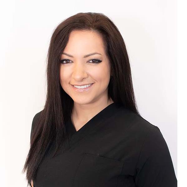 Alexandra Gral 1