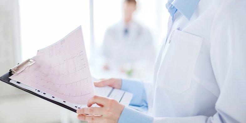 undiagnosed pain patients